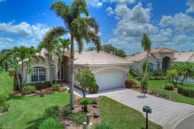 24729 Goldcrest Dr, Bonita Springs, FL 34134 (MLS #218052209) :: RE/MAX Realty Group