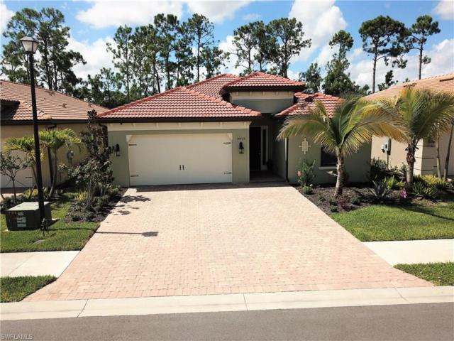 14426 Tuscany Pointe Trl, Naples, FL 34120 (#218052217) :: Equity Realty
