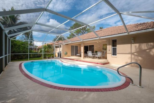 26951 Nicki J Ct, Bonita Springs, FL 34135 (MLS #218052220) :: RE/MAX DREAM