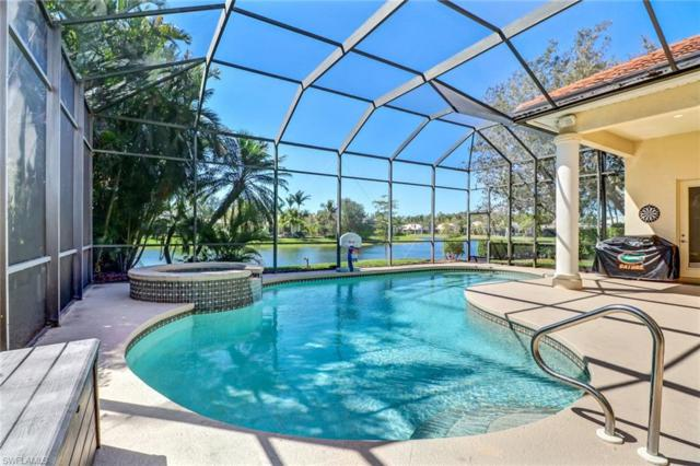 9783 Wilshire Lakes Blvd, Naples, FL 34109 (#218052245) :: Equity Realty