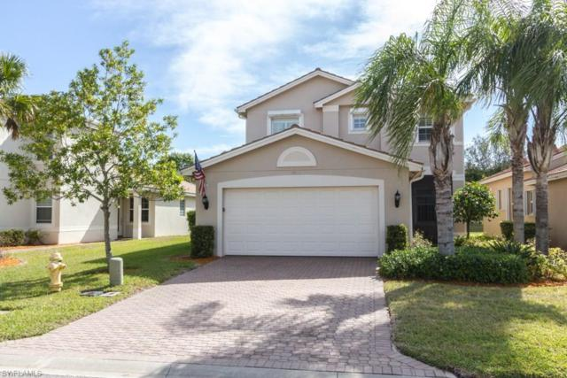 10555 Carolina Willow Dr, Fort Myers, FL 33913 (MLS #218052272) :: RE/MAX DREAM