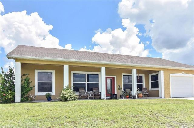 923 Citrus Ave S, Lehigh Acres, FL 33974 (#218052298) :: Equity Realty