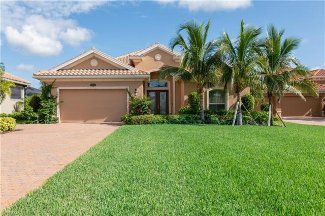 9399 Nicolo Ct, Naples, FL 34114 (MLS #218052402) :: RE/MAX Realty Group