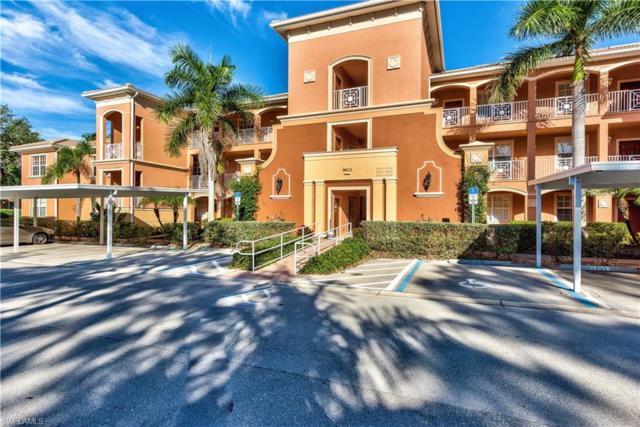 9611 Spanish Moss Way #3721, Bonita Springs, FL 34135 (#218052440) :: Equity Realty