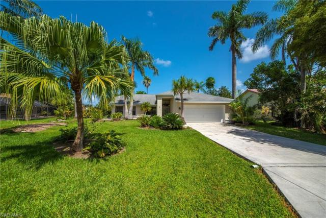 28616 Clinton Ln, Bonita Springs, FL 34134 (MLS #218052448) :: RE/MAX Realty Group