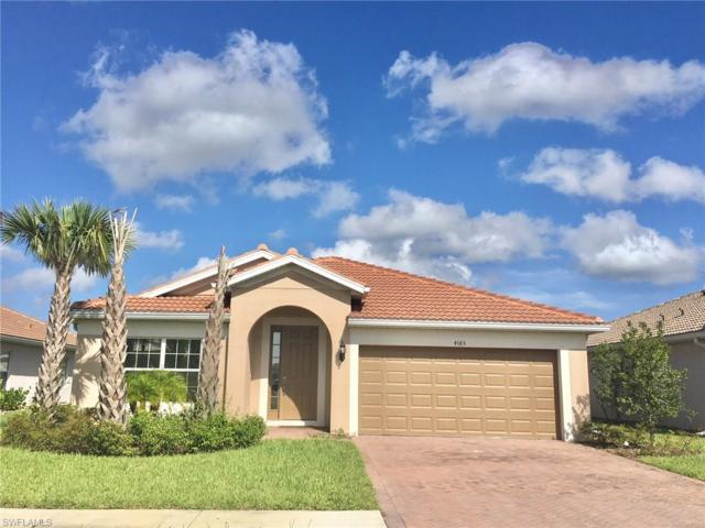 4185 Madison St, AVE MARIA, FL 34142 (#218052515) :: Equity Realty