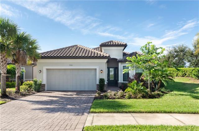 9110 Trivoli Ter, Naples, FL 34119 (MLS #218052528) :: Clausen Properties, Inc.