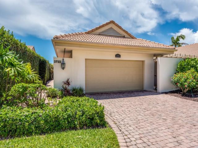 3722 Haldeman Creek Dr Nv-3, Naples, FL 34112 (#218052659) :: Equity Realty