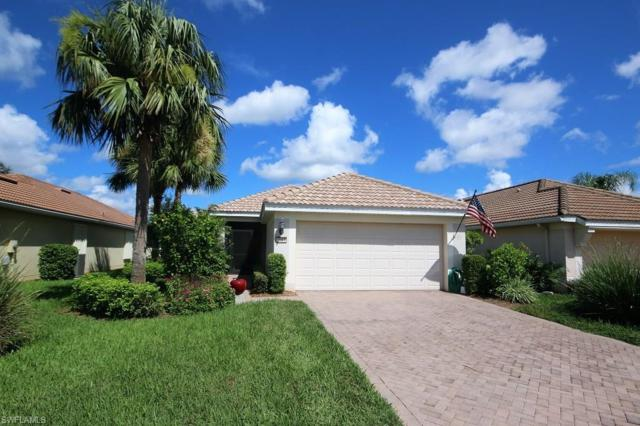 5817 Declaration Ct, AVE MARIA, FL 34142 (MLS #218052687) :: The Naples Beach And Homes Team/MVP Realty