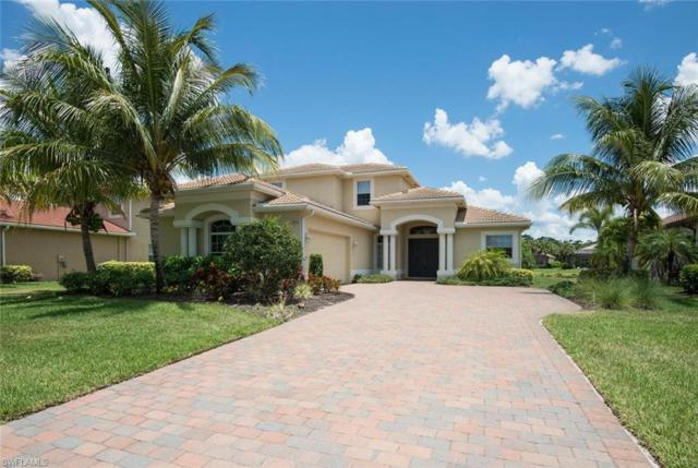 295 Saddlebrook Ln, Naples, FL 34110 (MLS #218052707) :: Clausen Properties, Inc.