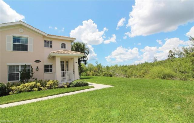 8365 Whisper Trace Way #204, Naples, FL 34114 (#218052724) :: Equity Realty