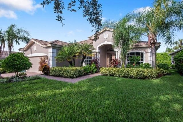 8932 Mustang Island Circle, Naples, FL 34113 (#218052740) :: Equity Realty