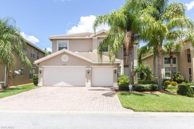 10060 Mimosa Silk Dr, Fort Myers, FL 33913 (MLS #218052803) :: RE/MAX DREAM