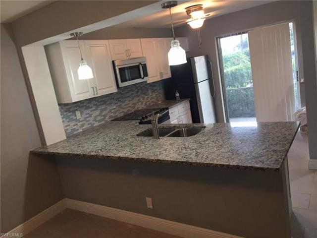 4000 Ice Castle Way #2601, Naples, FL 34112 (#218052863) :: Equity Realty