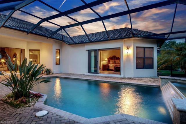 946 Tivoli Ct, Naples, FL 34104 (MLS #218052867) :: Clausen Properties, Inc.