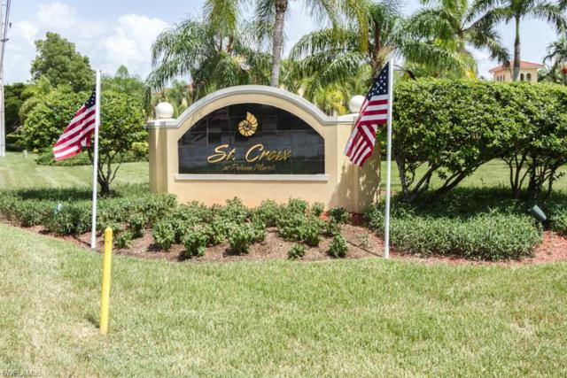 4670 Saint Croix Ln #627, Naples, FL 34109 (#218052899) :: Equity Realty