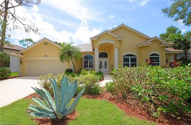 8982 Lely Island Cir, Naples, FL 34113 (#218052900) :: Equity Realty