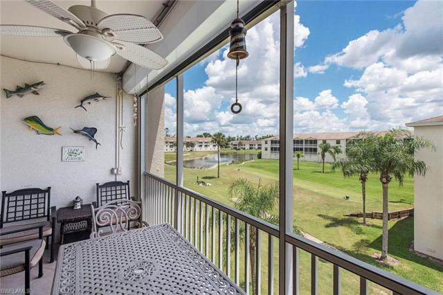 17100 Terraverde Cir #12, Fort Myers, FL 33908 (MLS #218052907) :: The New Home Spot, Inc.