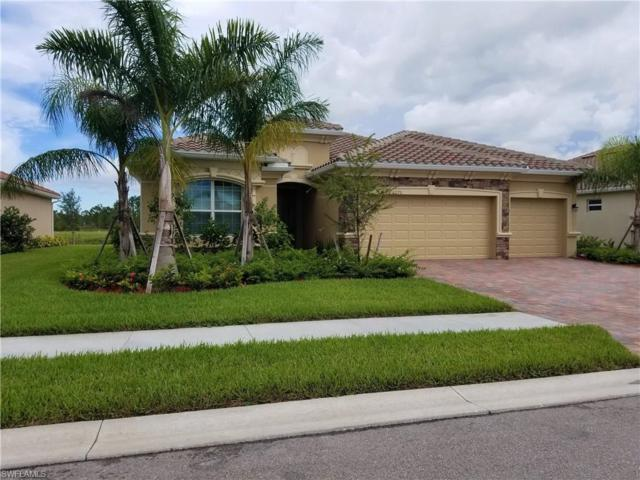 2258 Vermont Ln, Naples, FL 34120 (#218052915) :: Equity Realty