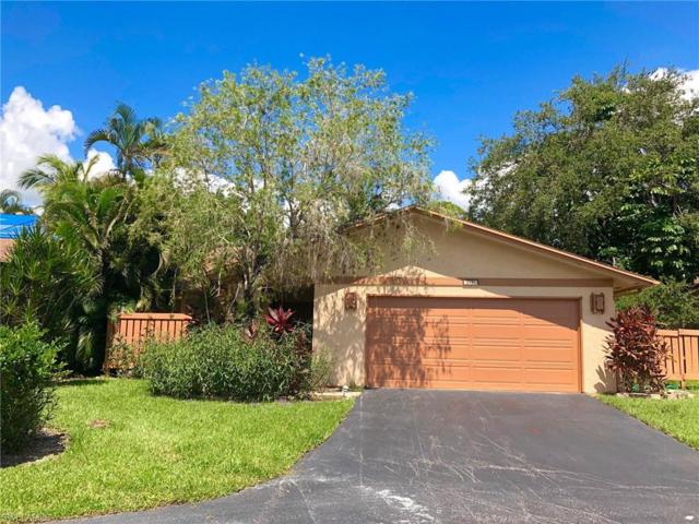 6441 Royal Woods Dr, Fort Myers, FL 33908 (MLS #218052916) :: The New Home Spot, Inc.
