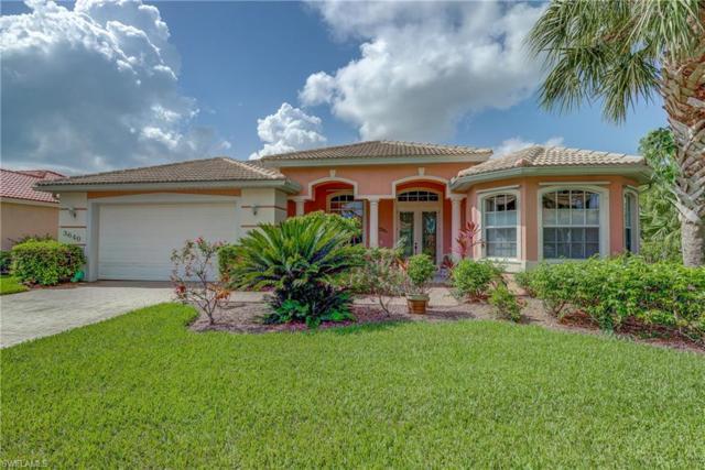 3640 Recreation Ln, Naples, FL 34116 (MLS #218052978) :: The New Home Spot, Inc.