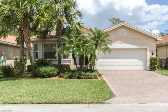 10048 Mimosa Silk Dr, Fort Myers, FL 33913 (MLS #218053082) :: RE/MAX DREAM