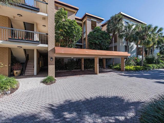6770 Pelican Bay Blvd #221, Naples, FL 34108 (#218053086) :: Equity Realty