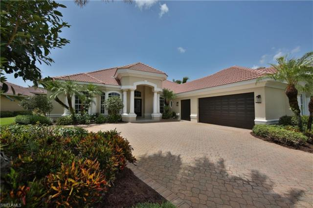 2721 Olde Cypress Dr, Naples, FL 34119 (#218053089) :: Equity Realty