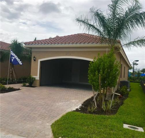 12093 Lakewood Preserve Pl, Fort Myers, FL 33913 (MLS #218053128) :: RE/MAX Realty Group