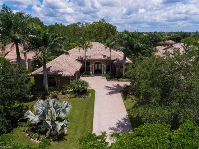 29071 Amarone Ct, Naples, FL 34110 (#218053156) :: Equity Realty