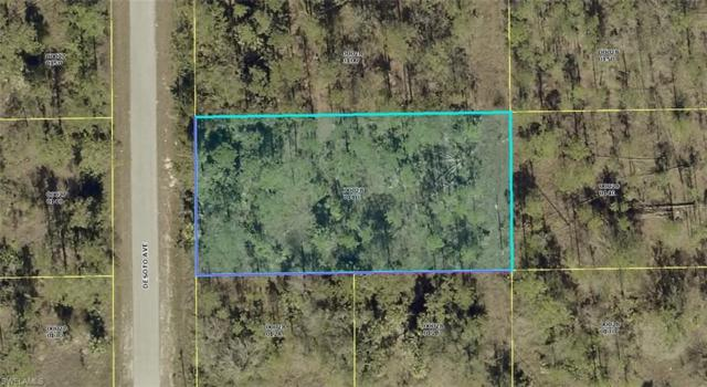 1002 Desoto Ave, Lehigh Acres, FL 33972 (#218053157) :: Equity Realty