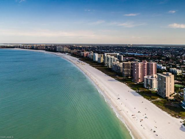 741 S Collier Blvd #407, Marco Island, FL 34145 (MLS #218053195) :: The Naples Beach And Homes Team/MVP Realty