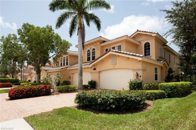 9057 Cherry Oaks Trl #202, Naples, FL 34114 (MLS #218053256) :: RE/MAX Realty Group