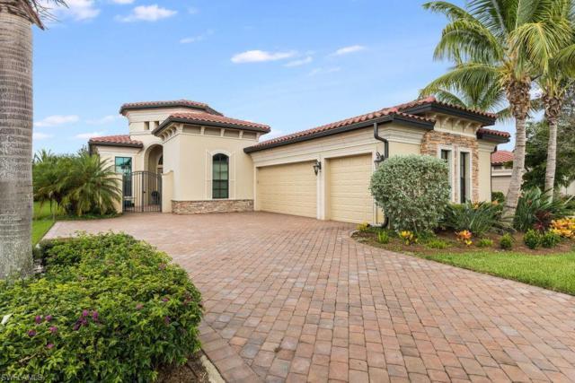 9313 Vercelli Ct, Naples, FL 34113 (#218053268) :: Southwest Florida R.E. Group LLC