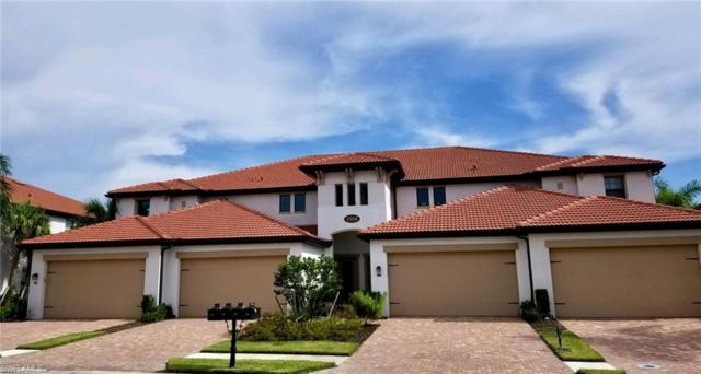 1598 Oceania Dr S 3-201, Naples, FL 34113 (MLS #218053285) :: RE/MAX Realty Group