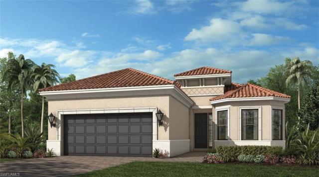 10244 Coconut Rd, Bonita Springs, FL 34135 (MLS #218053287) :: RE/MAX DREAM