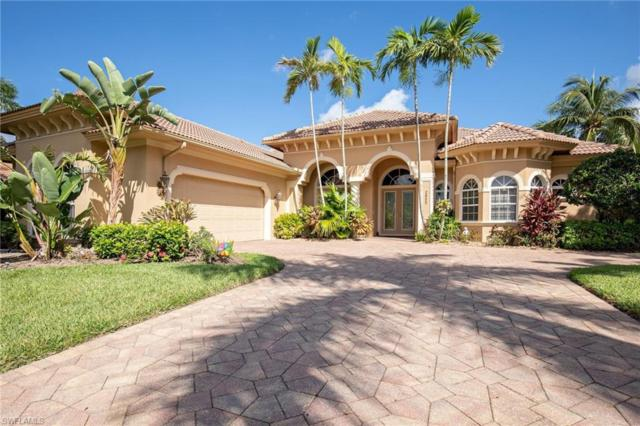 2955 Gardens Blvd, Naples, FL 34105 (MLS #218053289) :: The Naples Beach And Homes Team/MVP Realty