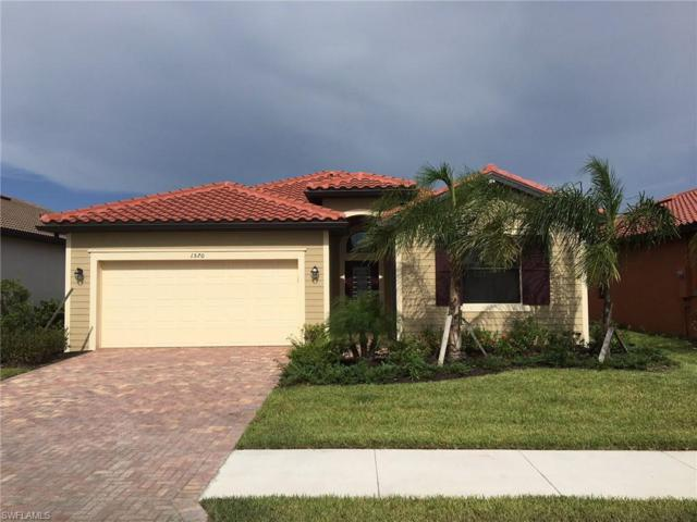1570 Parnell Ct, Naples, FL 34113 (MLS #218053308) :: RE/MAX Realty Group
