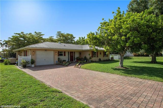 340 Oklahoma Ave, Fort Myers, FL 33905 (#218053312) :: Equity Realty