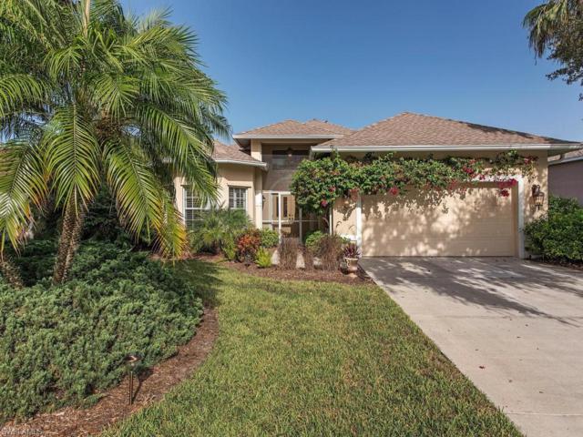 7098 Lone Oak Blvd, Naples, FL 34109 (MLS #218053351) :: The New Home Spot, Inc.