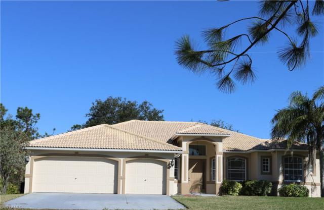171 24th Ave NE, Naples, FL 34120 (MLS #218053352) :: Clausen Properties, Inc.