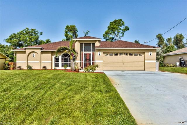 17516 Phlox Dr, Fort Myers, FL 33967 (#218053384) :: Equity Realty