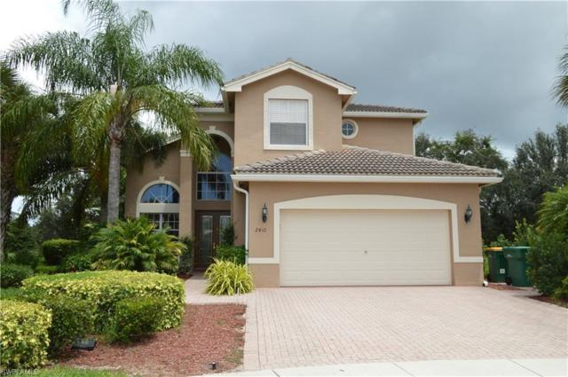 2410 Leafshine Ln, Naples, FL 34119 (#218053402) :: Southwest Florida R.E. Group LLC