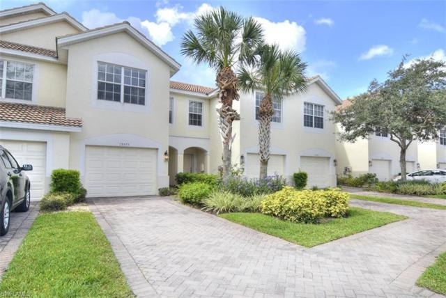 15575 Marcello Cir #147, Naples, FL 34110 (#218053412) :: Equity Realty