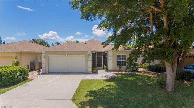 165 Stanhope Cir, Naples, FL 34104 (MLS #218053419) :: The New Home Spot, Inc.