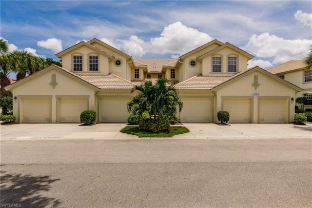19061 Ridgepoint Dr #201, Estero, FL 33928 (#218053462) :: Equity Realty