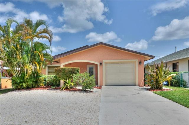 607 102ND Ave N, Naples, FL 34108 (#218053475) :: Equity Realty