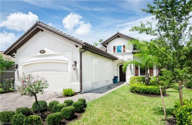 7407 Lantana Cir, Naples, FL 34119 (MLS #218053517) :: RE/MAX DREAM