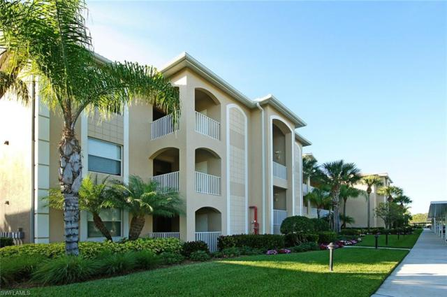 2740 Cypress Trace Cir #2737, Naples, FL 34119 (MLS #218053558) :: RE/MAX Realty Group