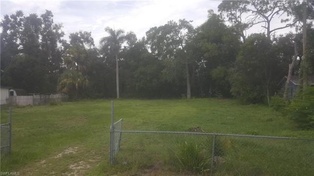 26940 Palm St, Bonita Springs, FL 34135 (#218053644) :: Equity Realty